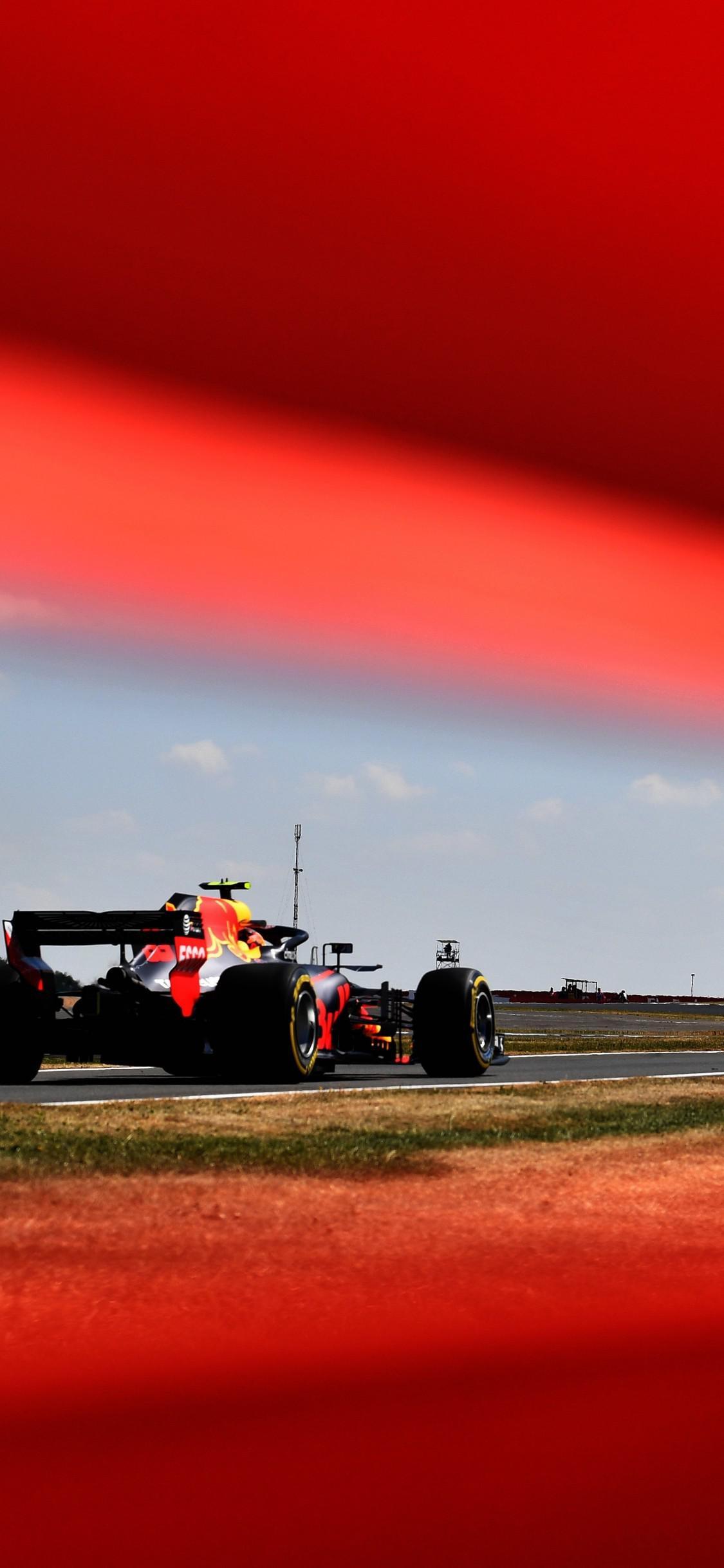 Download X Wallpaper Ferrari Sf F Formula