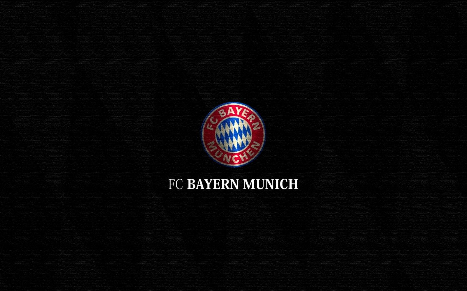 fc bayern wallpapers 39 wallpapers adorable wallpapers. Black Bedroom Furniture Sets. Home Design Ideas