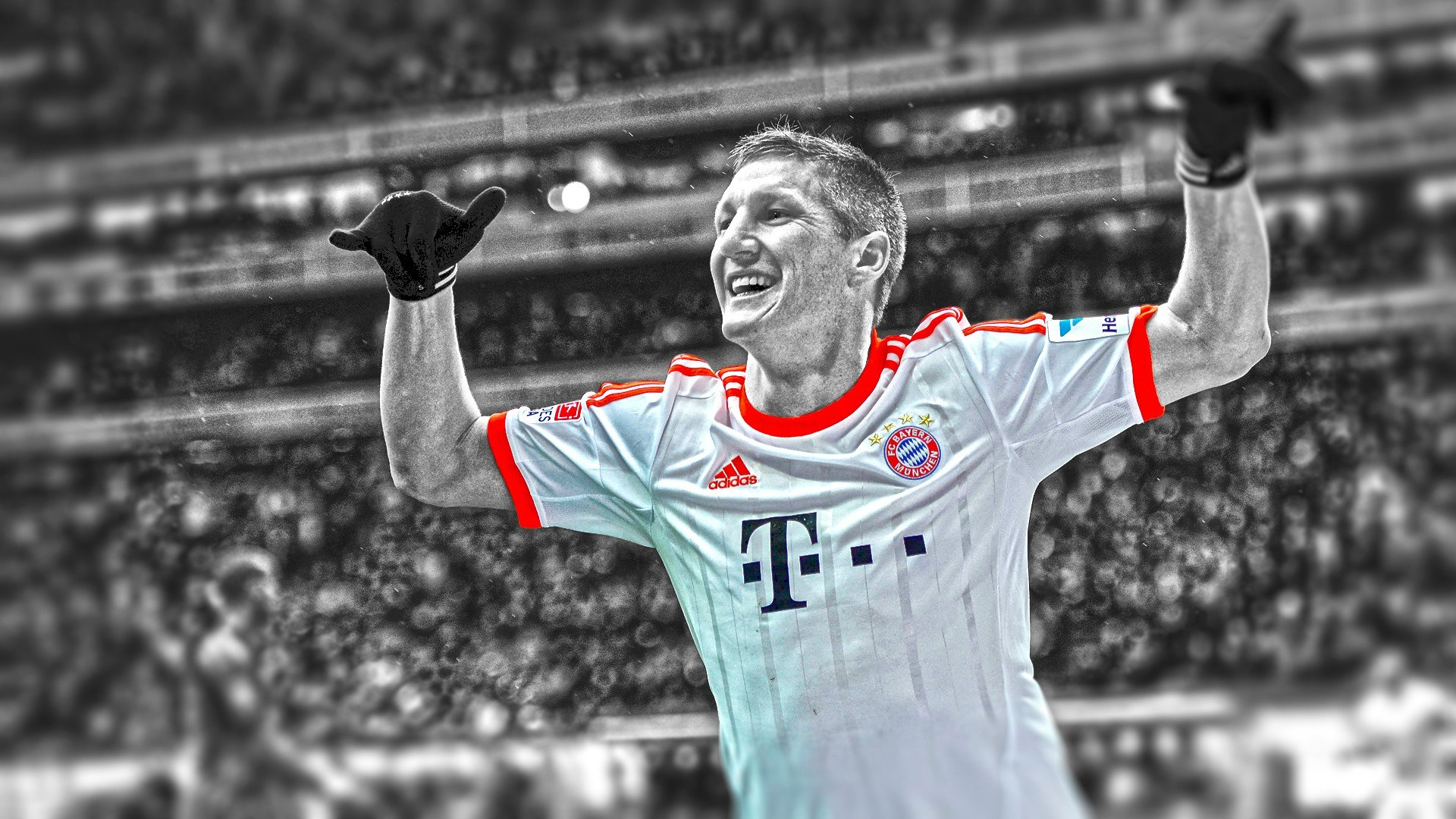 images about Fc Bayern München the best of earth on 1920x1080