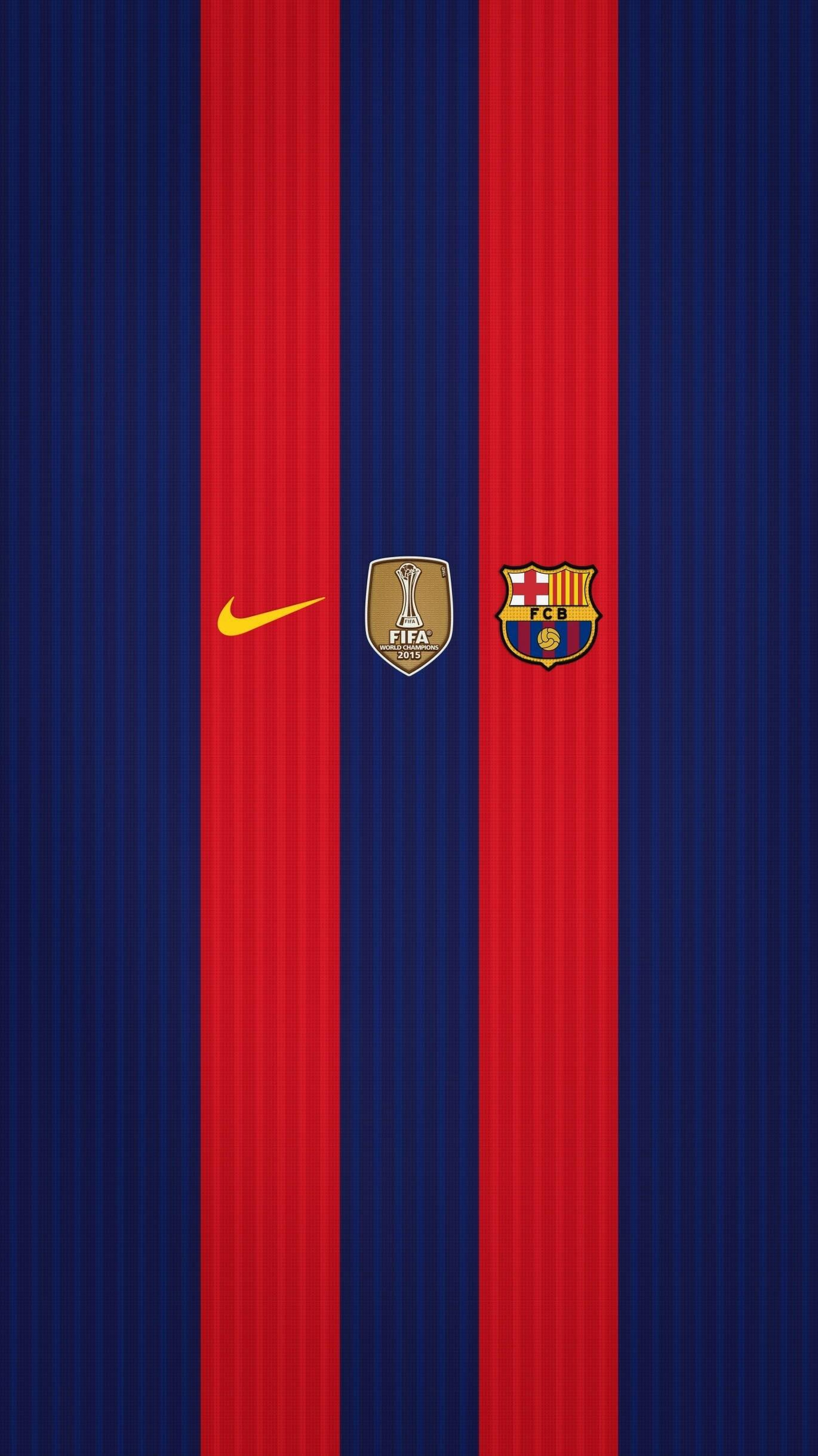 fc barcelona phone wallpaper group hd avante biz