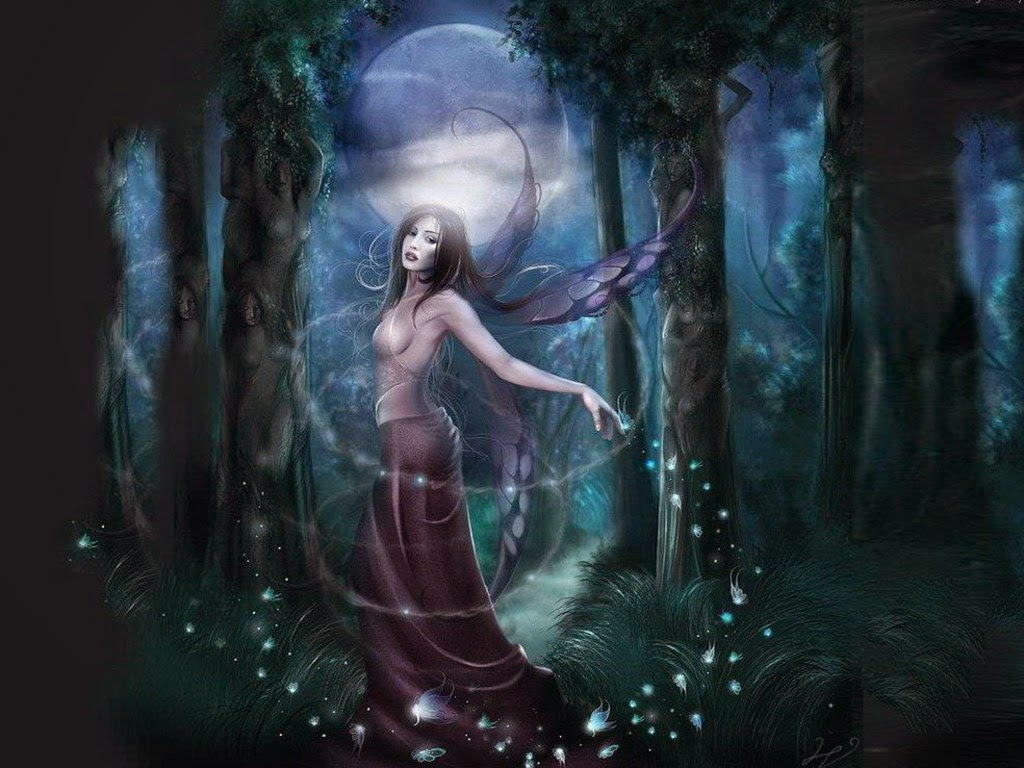 Best Wallpaper Night Fairy - Fairy-Backgrounds-Wallpapers-030  Snapshot-78155.jpg
