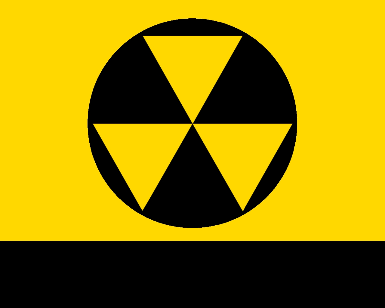 Sign Fallout Shelter Wallpapers Hd Desktop And Mobile Backgrounds