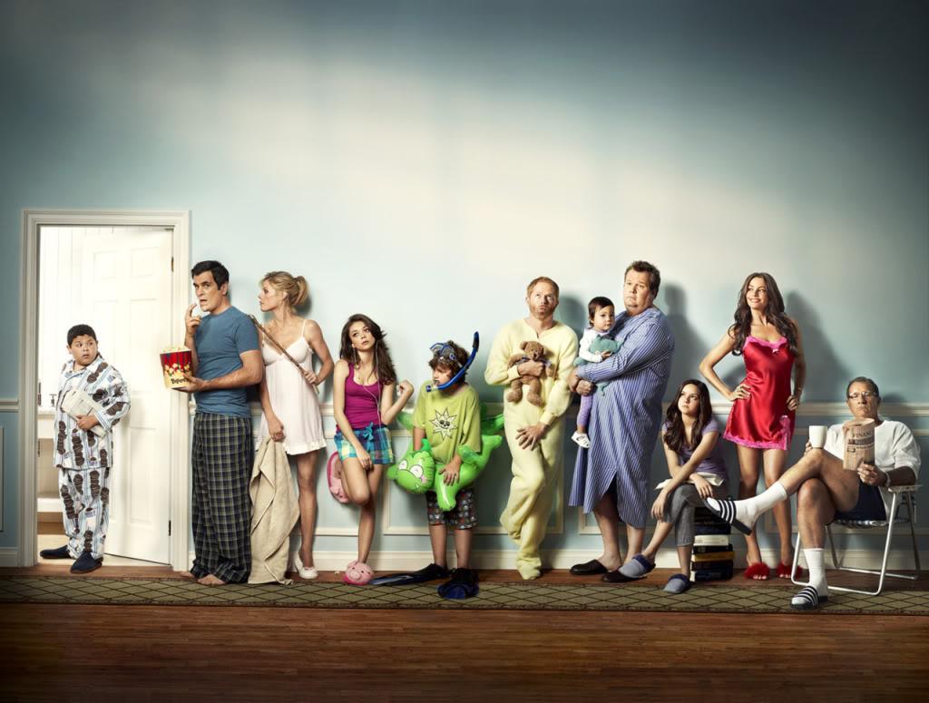 Amazing Wallpaper Mobile Family - Family-Wallpaper-051  Trends_70674.jpg
