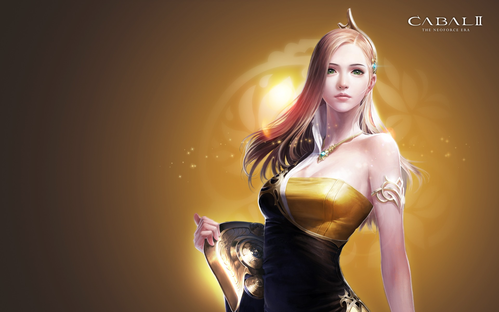 fantasy girls wallpapers first hd wallpapers 1920x1200