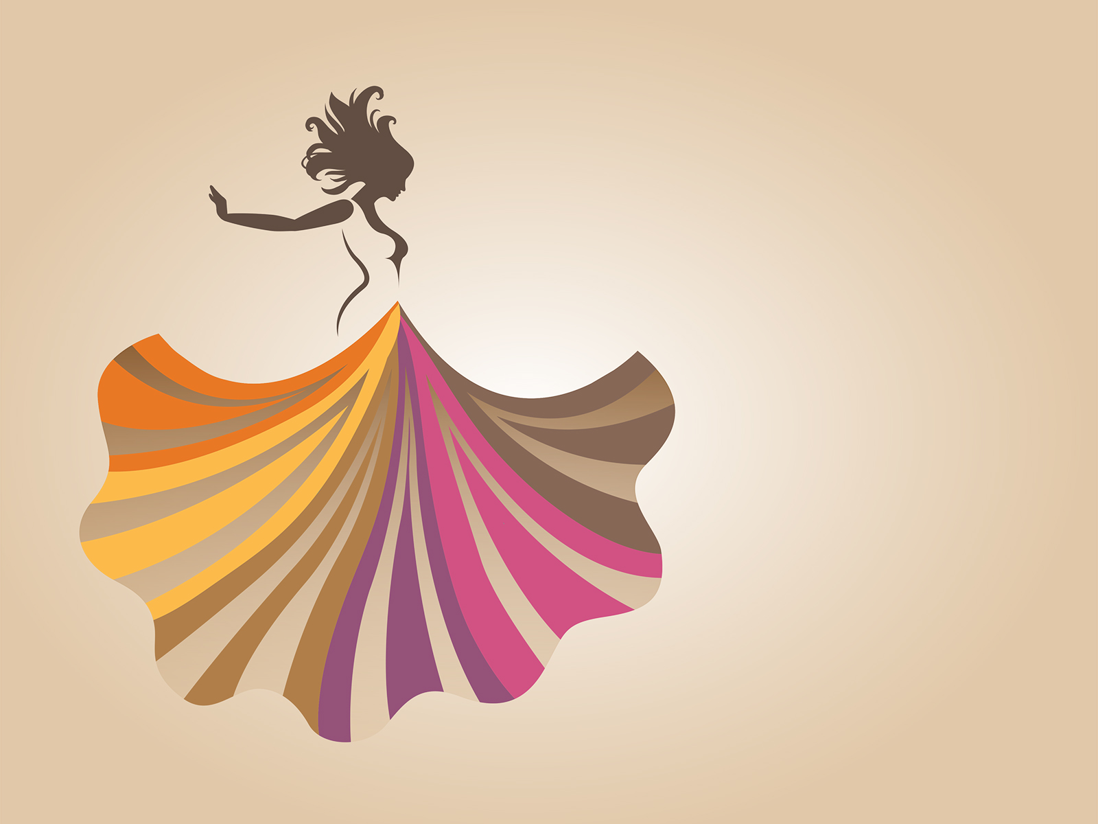 fashion backgrounds pictures 20 wallpapers � adorable