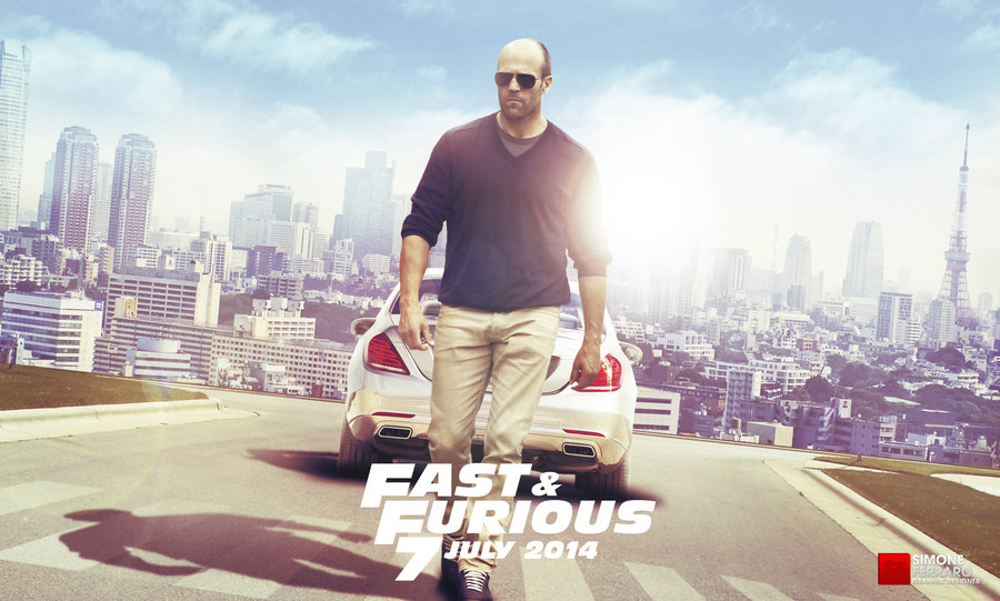 Fast And Furious Cars Wallpaper 900x541