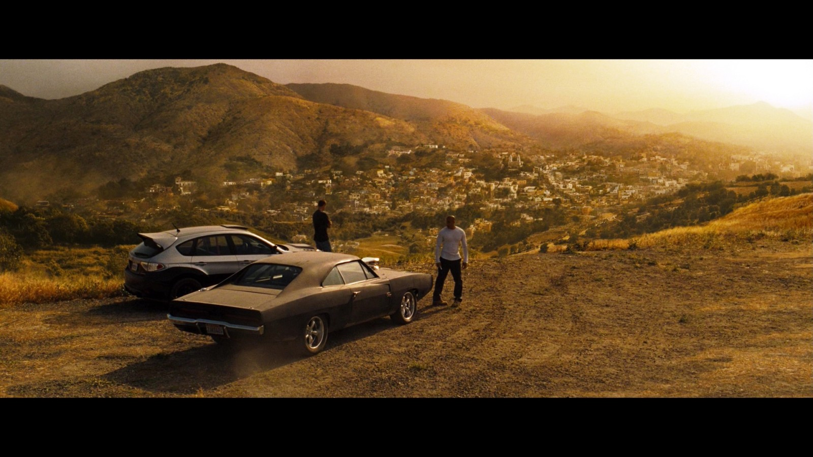 Hd Fast And Furious Car Wallpapers Free Pixelstalk Fast And Furious