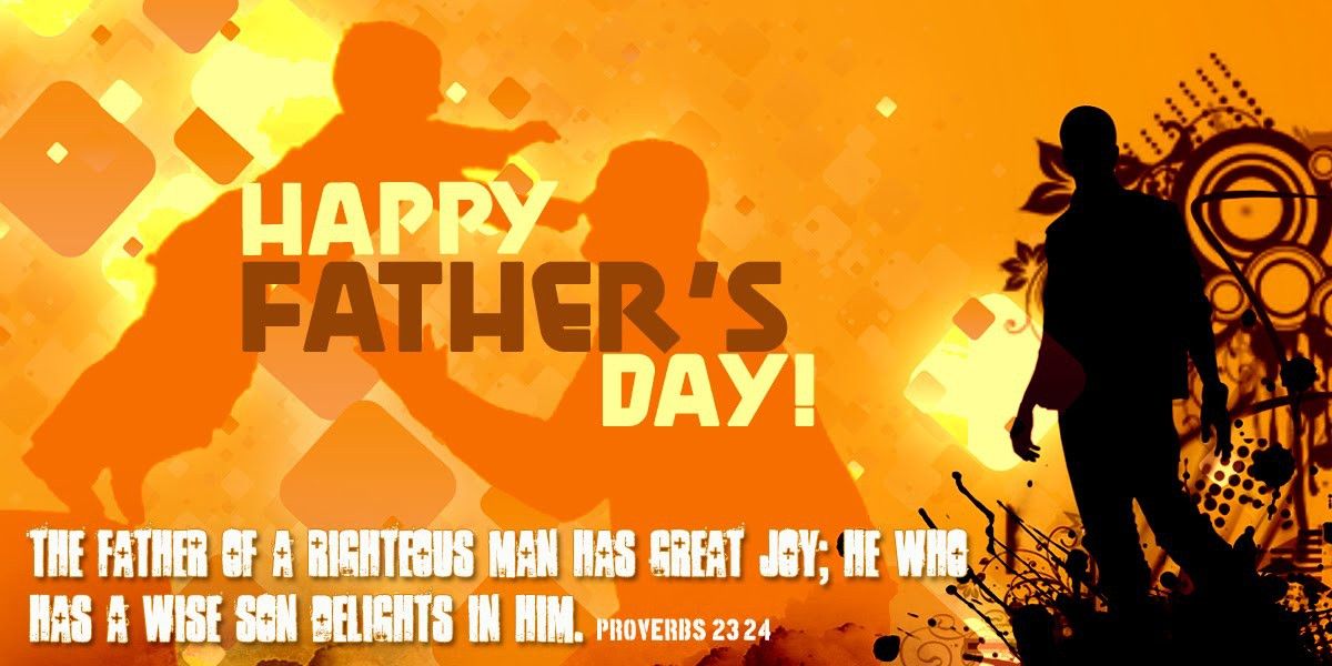 Best Happy Fathers Day  Images, Photos, Wallpapers, Pics 1200x600