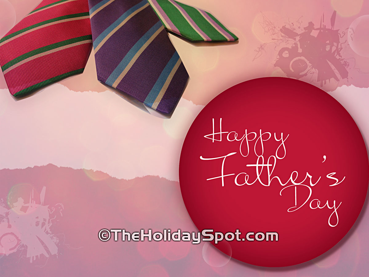 Fathers Day Photos, Download Fathers Day Wallpapers, Download Free 1200x900
