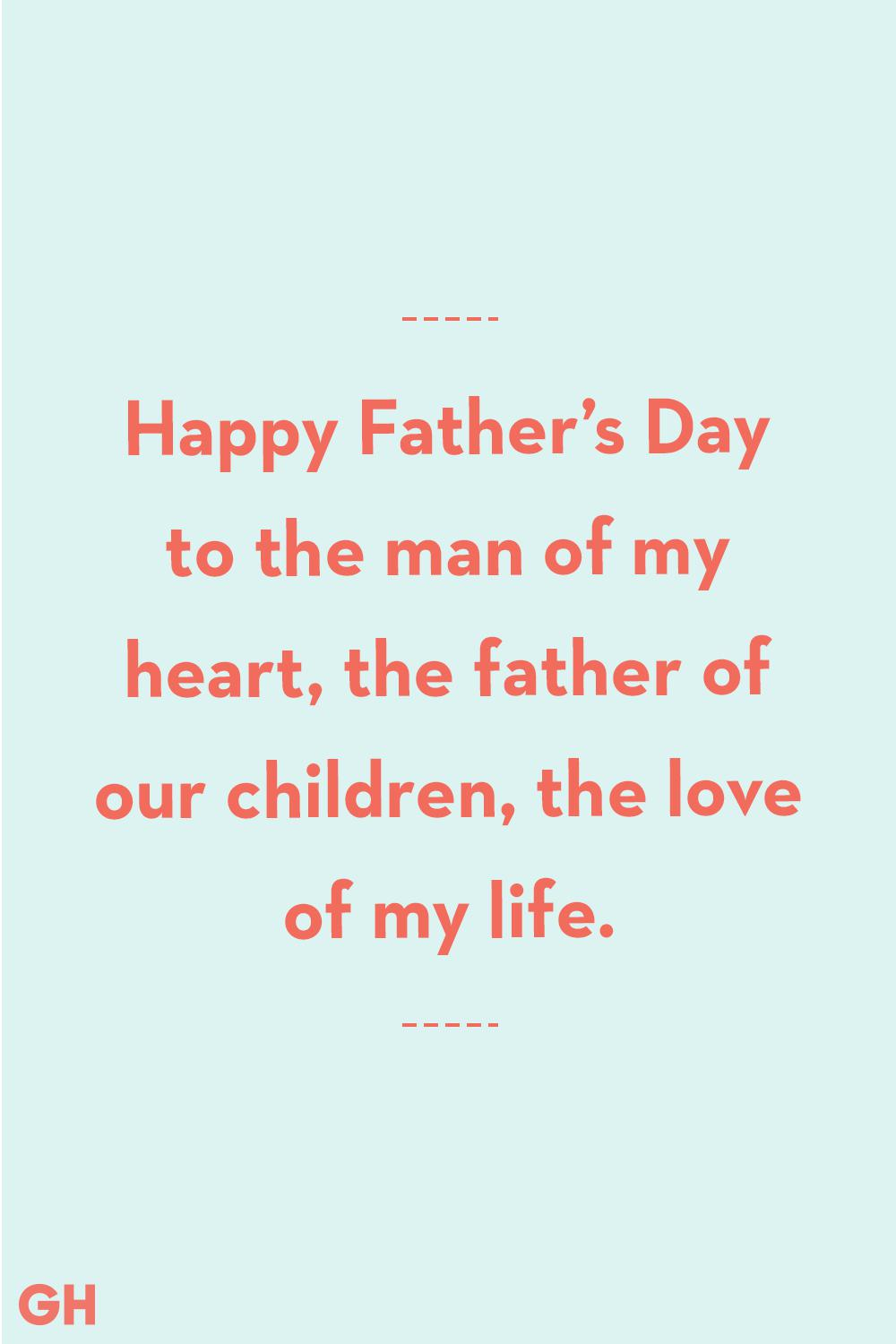 Happy Fathers Day Images Fathers Day Pictures Photos