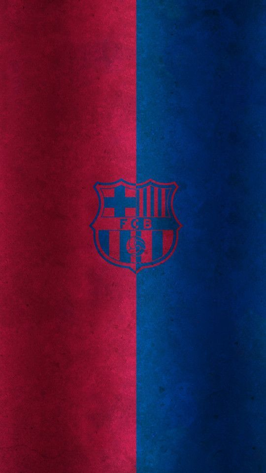 Camp Nou Stadium FC Barcelona Wallpaper Football Wallpapers HD 540x960