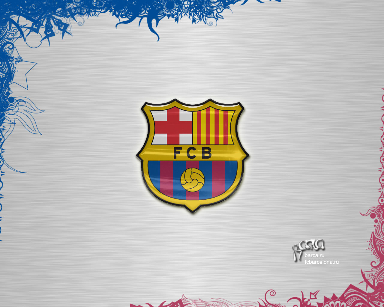 images about FC BARCELONA on Pinterest 1280x1024