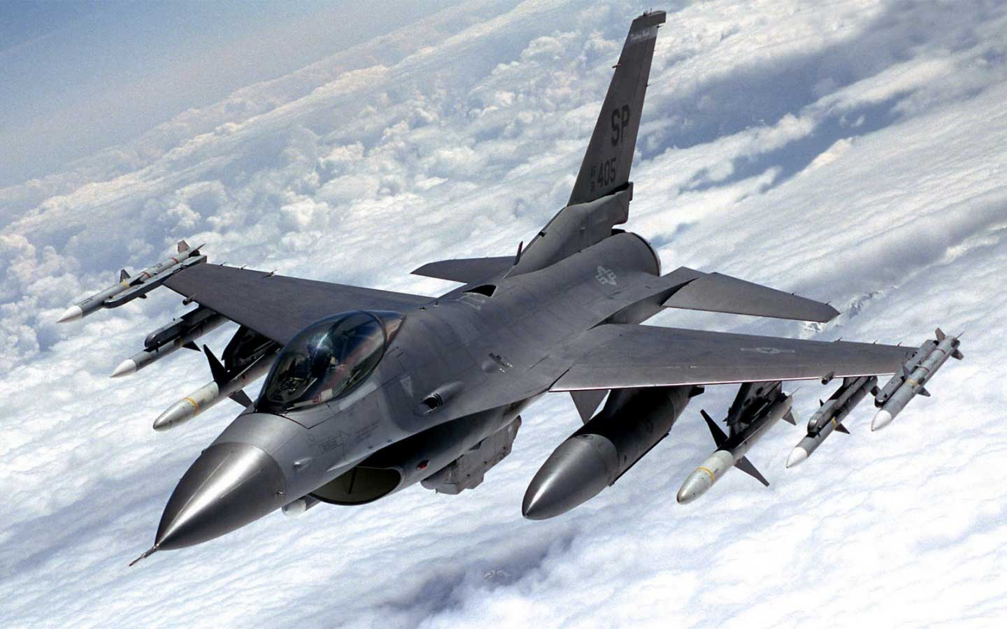 Jet Fighter HD Wallpapers  Backgrounds  Wallpaper  1440x900