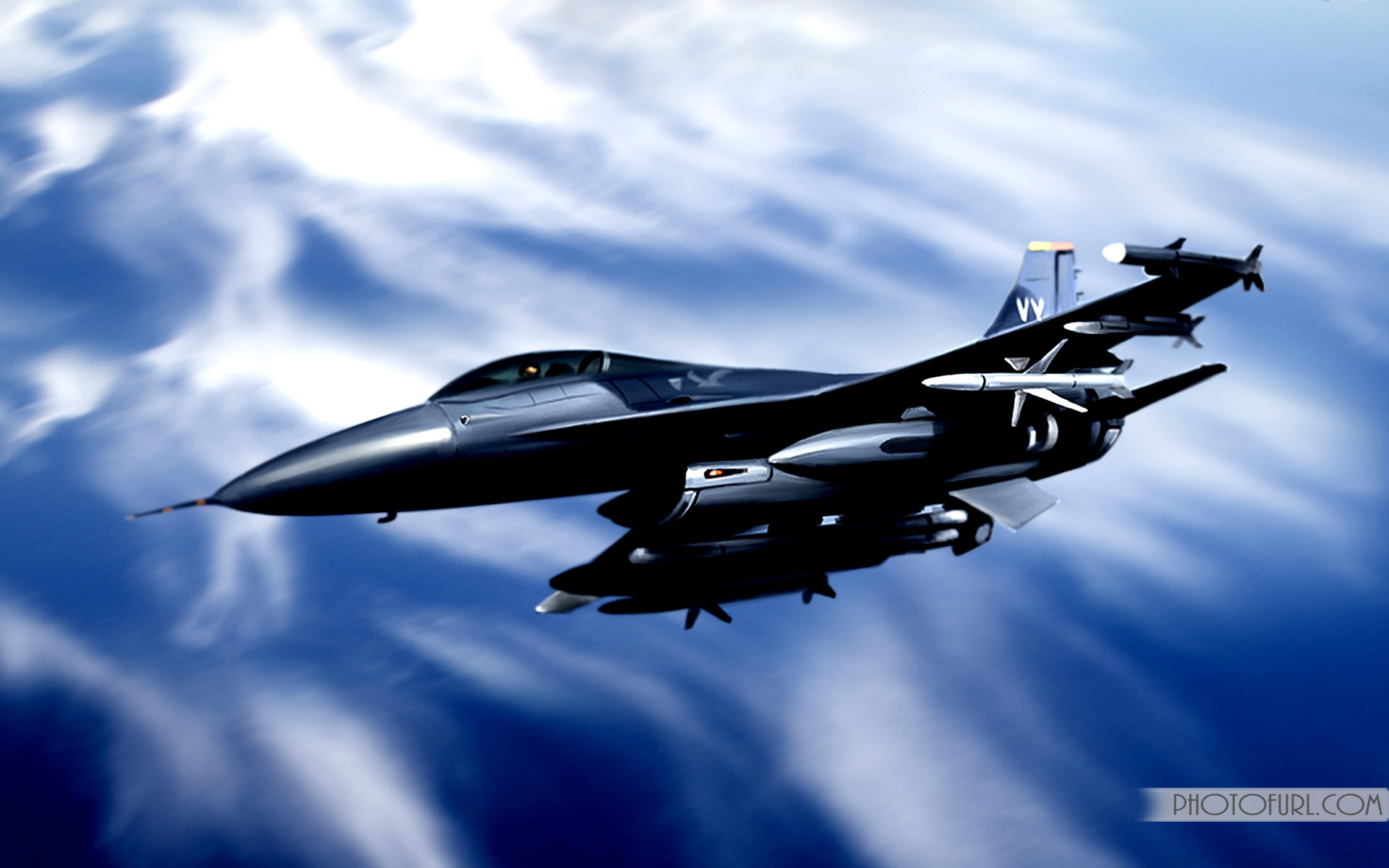 Airforce Fighter Aircraft Wallpapers Hd Wallpapers 1920x1200