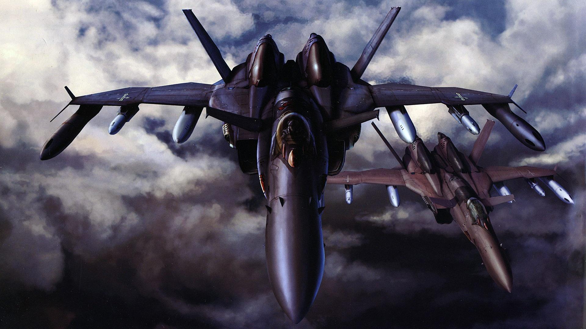 Fighter aircraft wallpaper 1920x1080 voltagebd Images