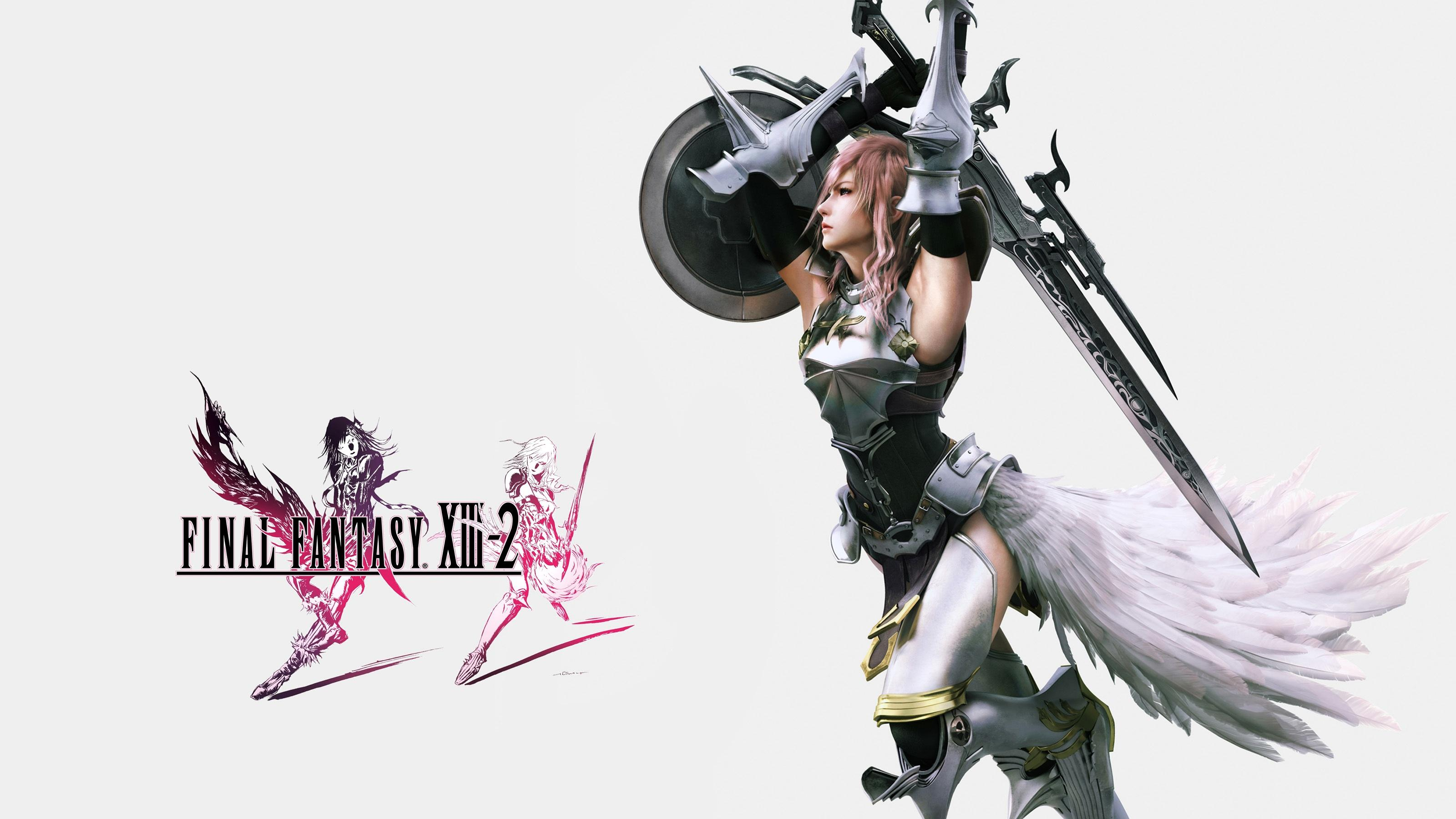 Wallpaper gun video games anime Toy Final Fantasy clothing