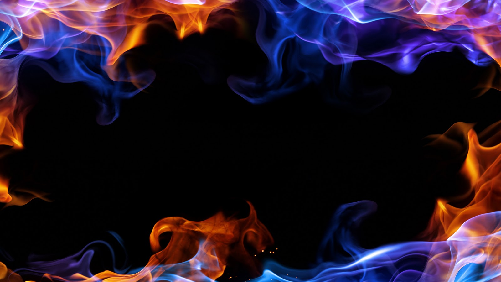 Cool Fire Wallpapers HD Android Apps On Google Play 1600x900