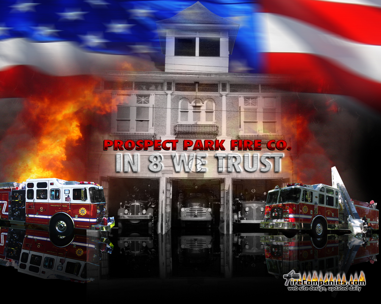 Fire fighter firefighter wallpapers and firefighter backgrounds fire fighter firefighter wallpapers and firefighter backgrounds 1280x1024 voltagebd Images