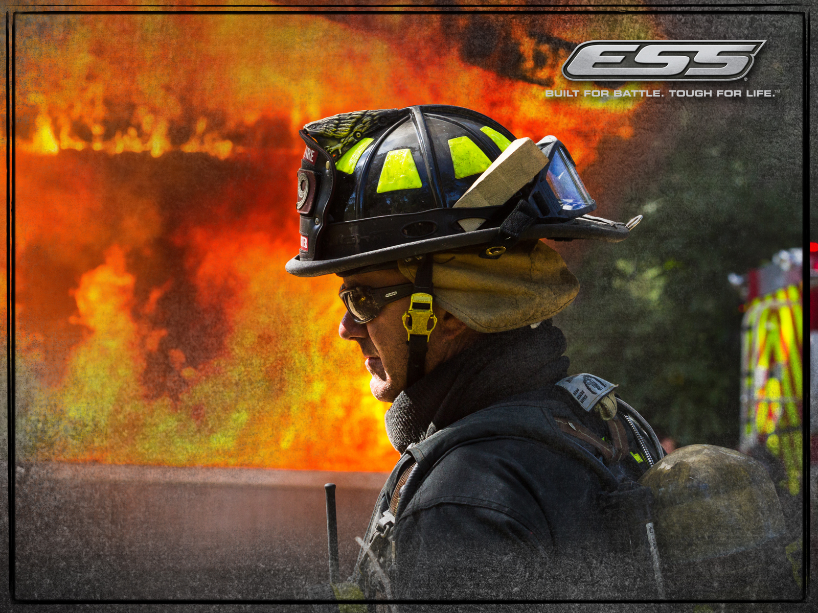 Fire Department Wallpaper Fire department background by 900x563. View 0.  ShutterRunner Photography by Matty Wolin 1024x707