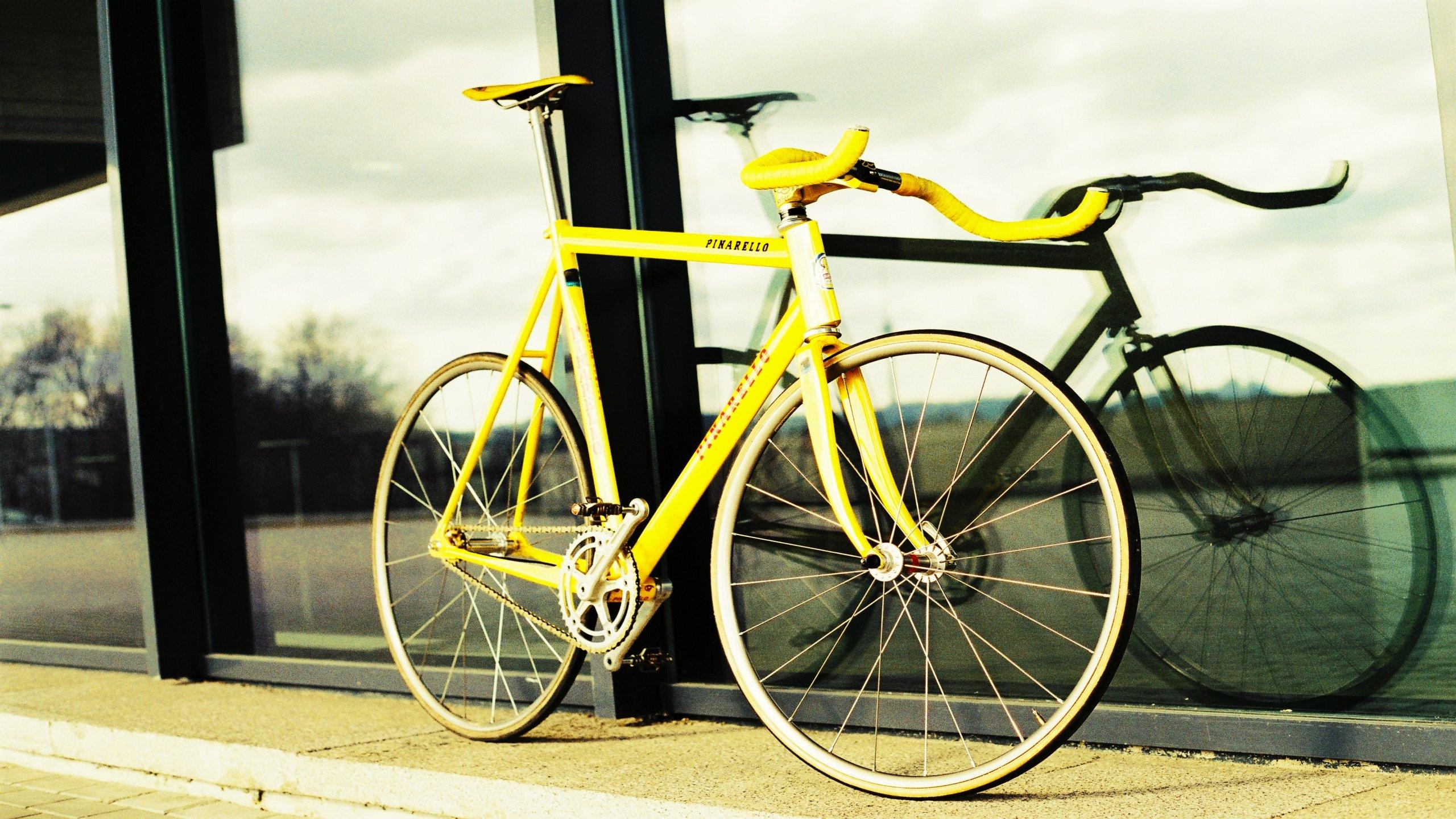 Wallpaper Fixie Bike Modificationmodifikasi Sepeda Fixie 2560x1440