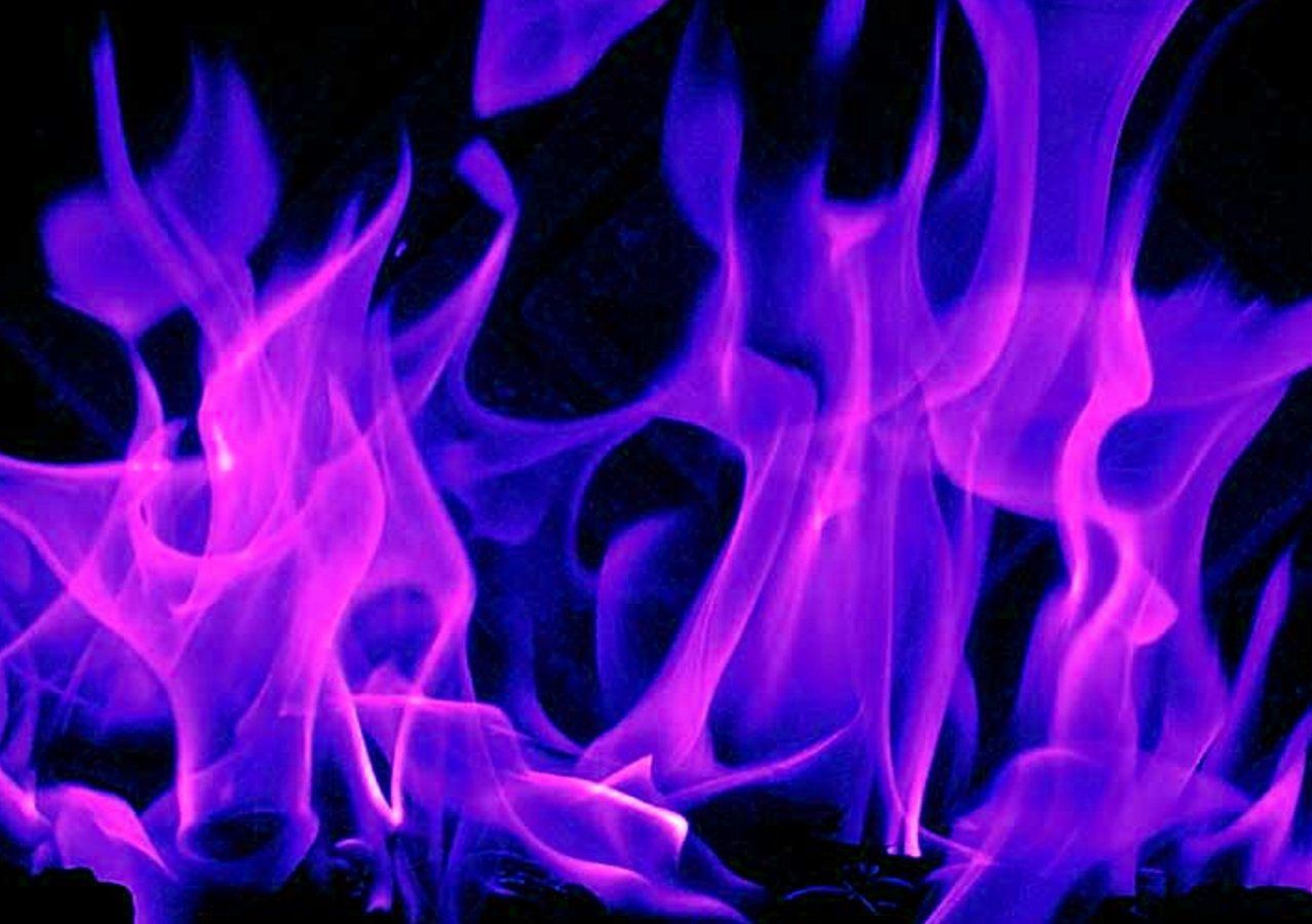Backgrounds I Fiery Flames Flaming Hot Tongue Glowing Blazing 1278x900