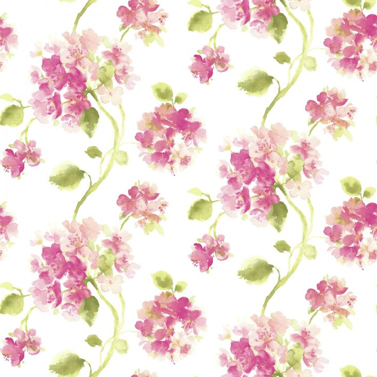 Floral wallpaper Flower Wallpapers  Flowers 736x736