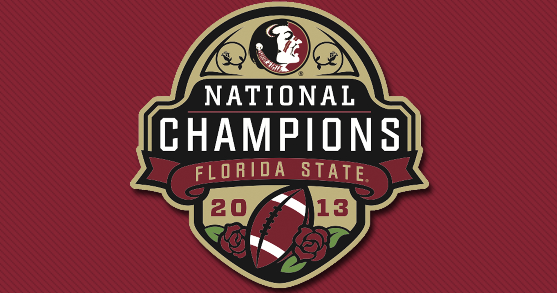 florida state wallpapers 30 wallpapers � adorable wallpapers
