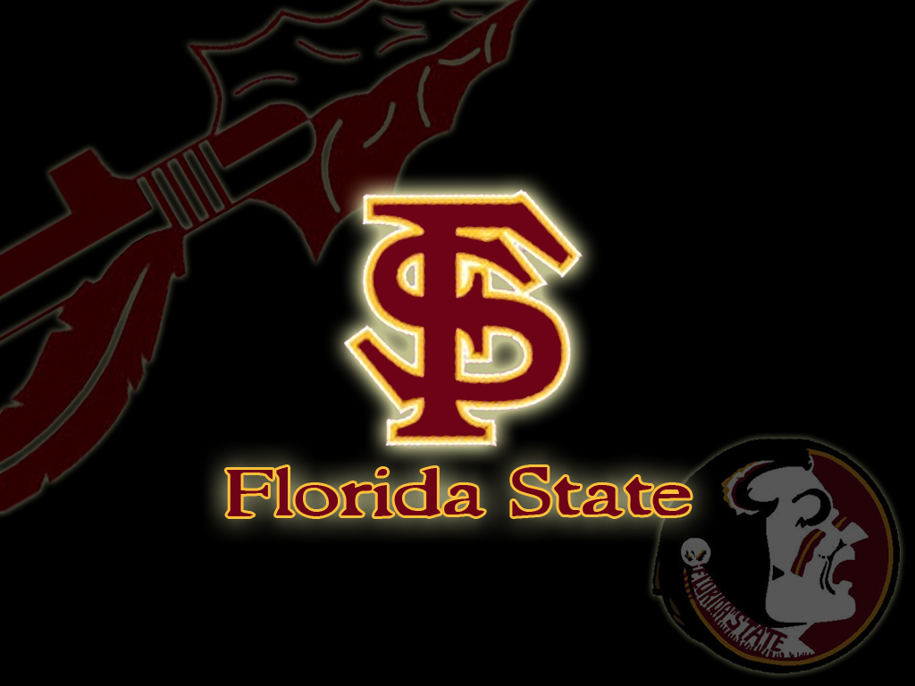 Fsu Seminoles Revolving Wp Android Apps On Google Play 1024x768