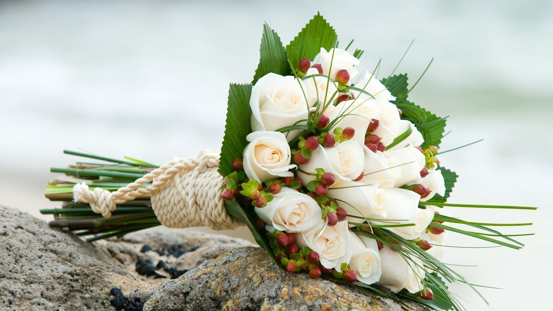 flower bouquets flower composition photo and wallpapers whether