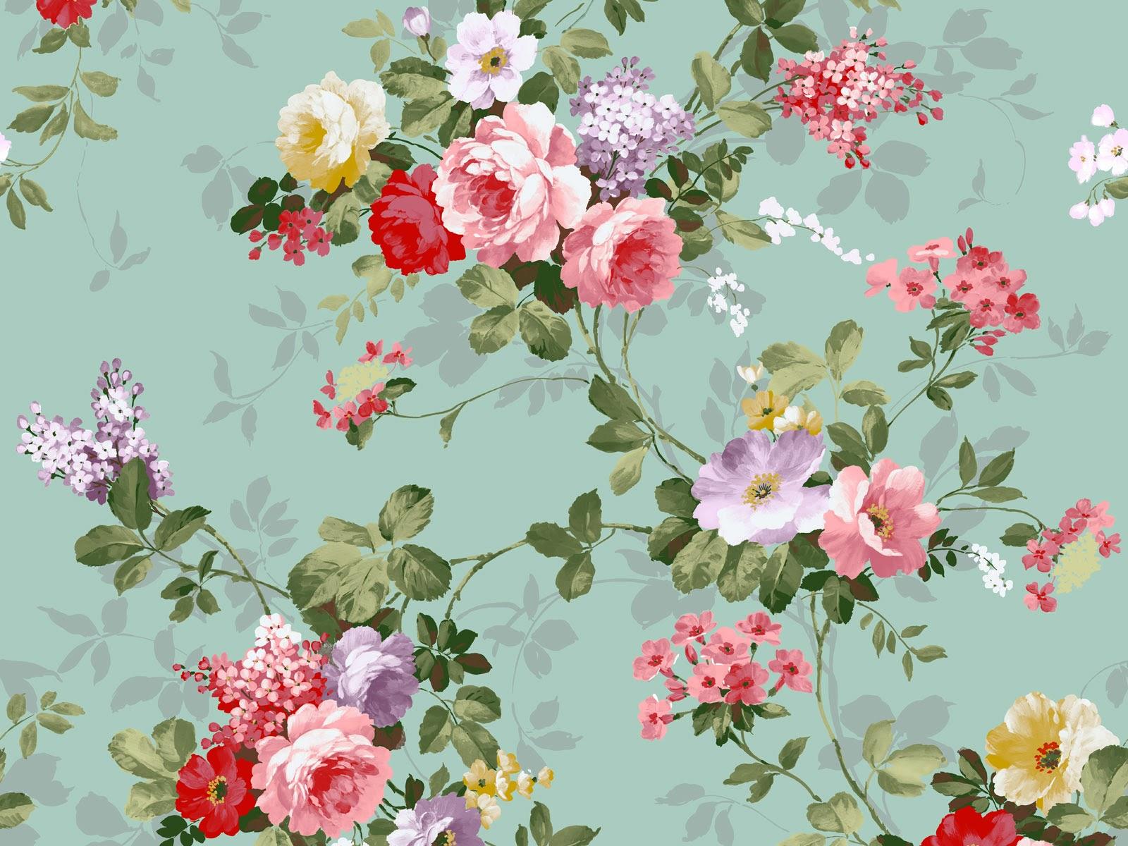 Flower Wallpaper Tumblr Iphone Wallpapers Pinterest 1600x1200