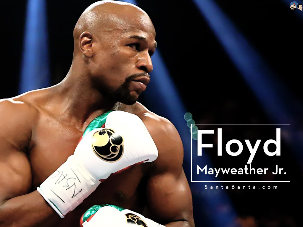Floyd Mayweather Wallpaper 25 Wallpapers Adorable Wallpapers