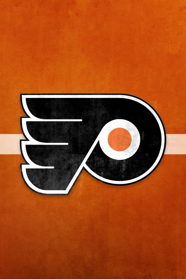 Philadelphia Flyers HD Wallpapers Backgrounds Wallpaper 640x960