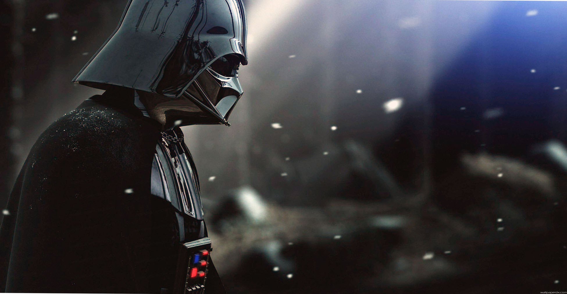 Share Your Wallpaper v Star Wars The Force Unleashed  HD Wallpapers  Backgrounds 1950x1011