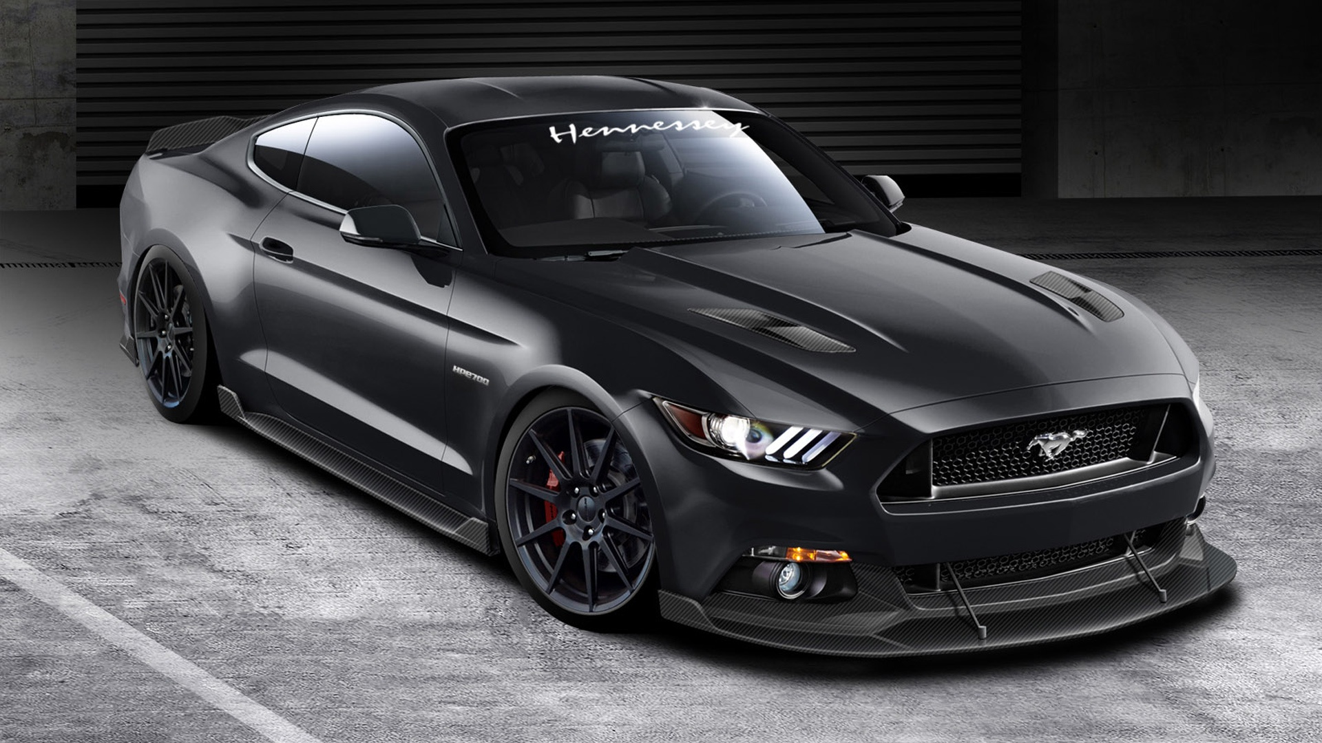Ford mustang shelby wallpaper Group  1920x1080