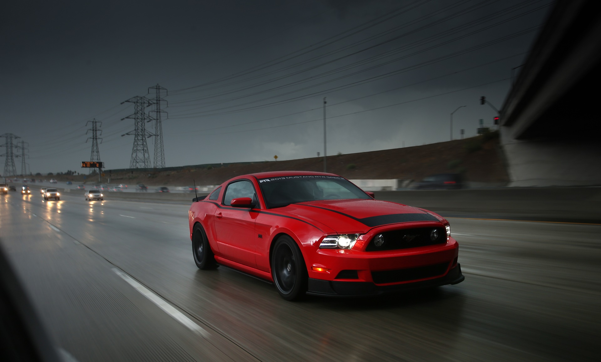 mustang hd wallpaper high quality pixelstalk ford mustang wallpaper