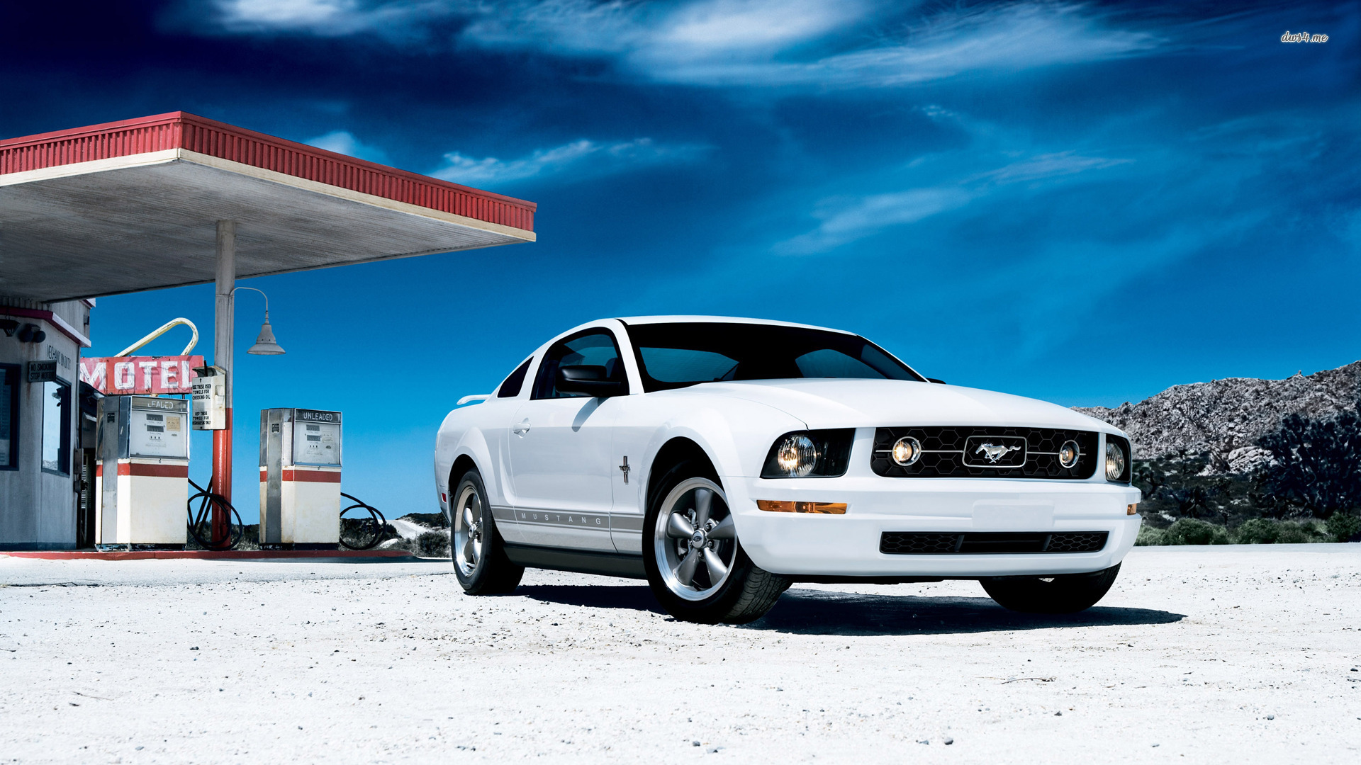 Full HD p Mustang Wallpapers HD, Desktop Backgrounds  1920x1080