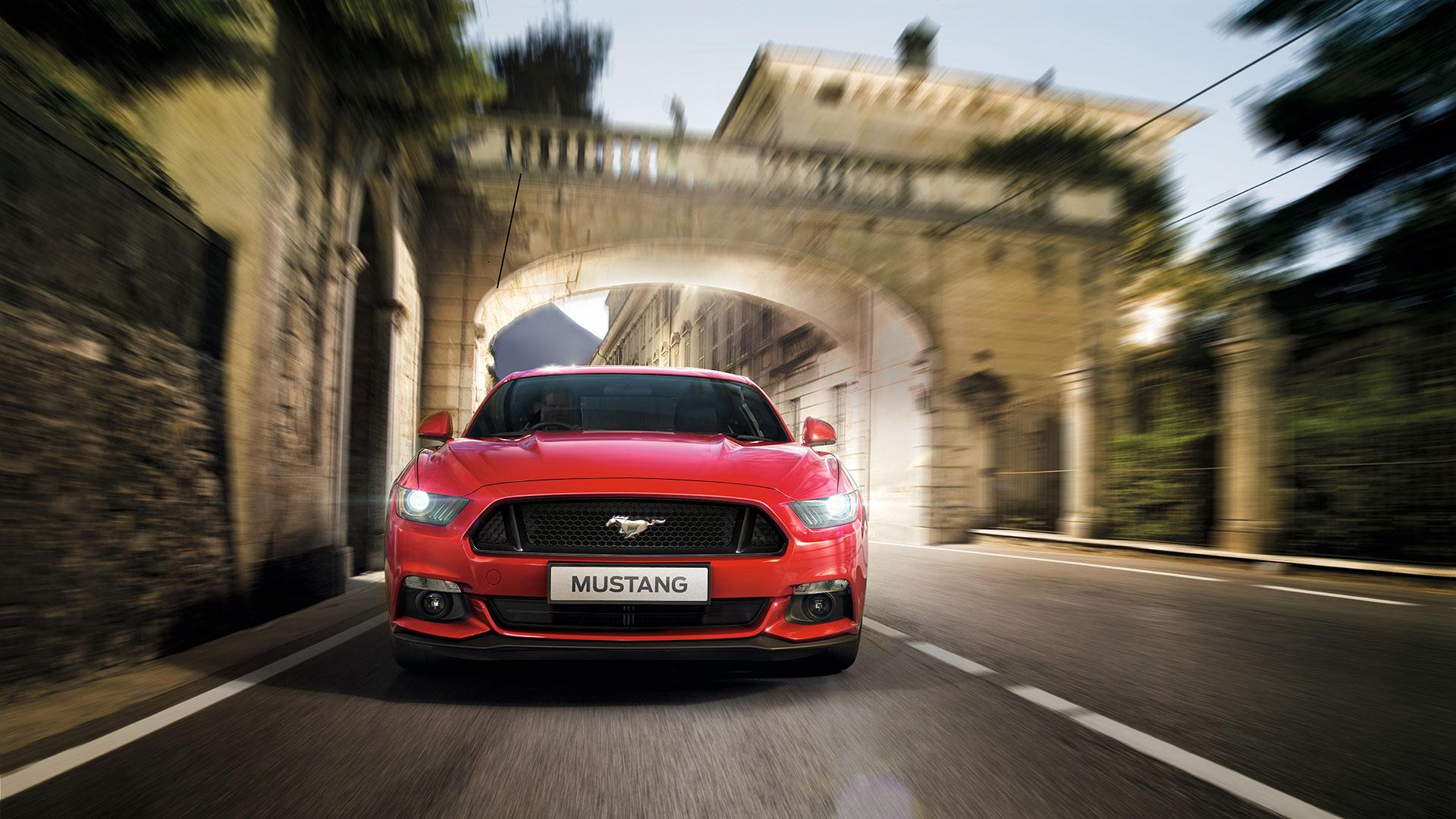 Most Inspiring Wallpaper Logo Ford Mustang - Ford-Mustang-Wallpaper-053  Collection_142187.jpg