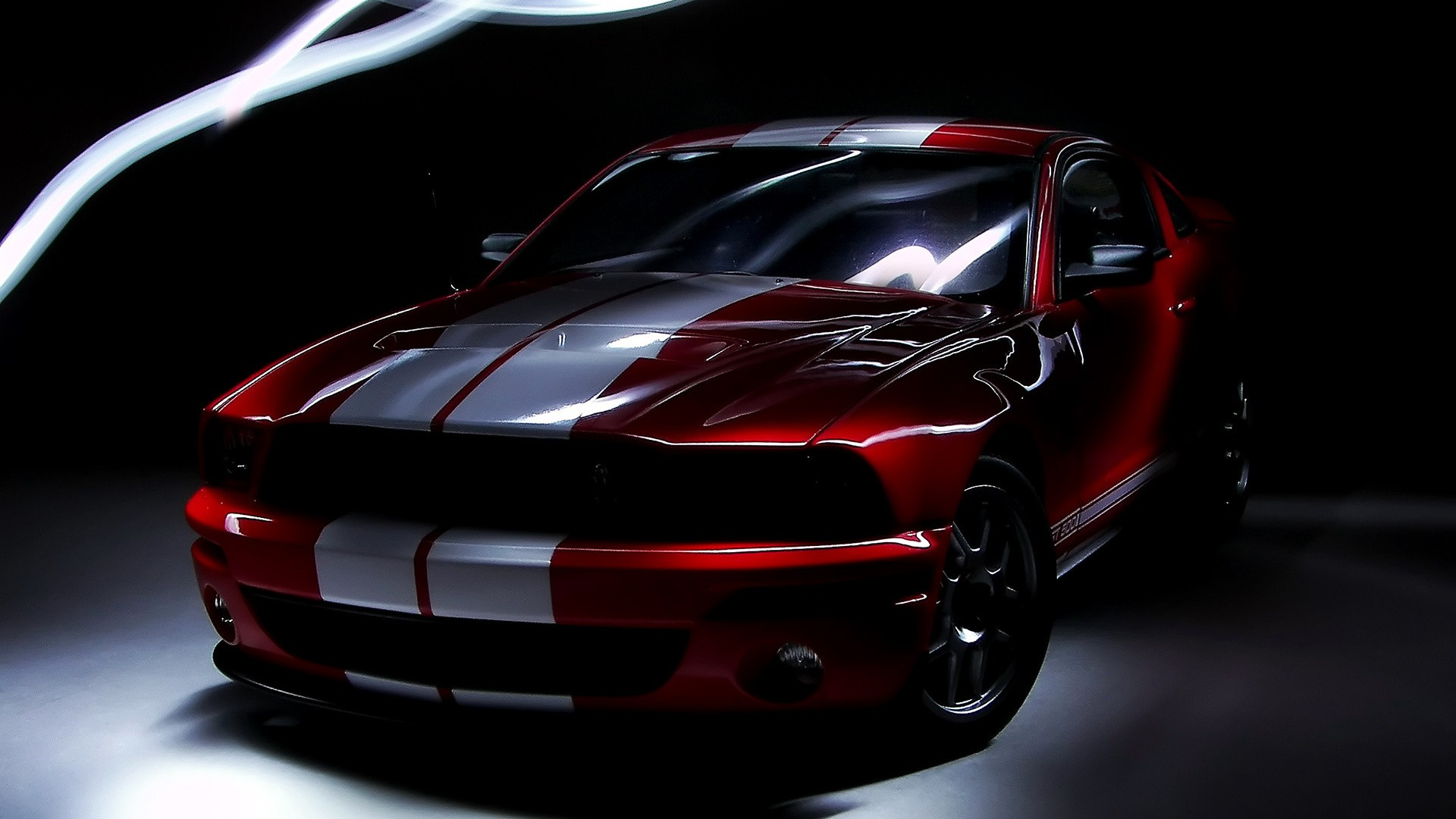 ford mustang wallpapers wallpaper 1920x1080
