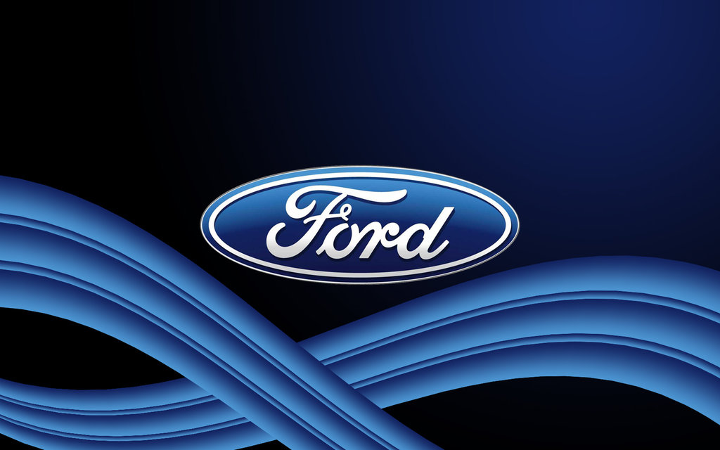 Ford F Wallpapers Group  1024x640