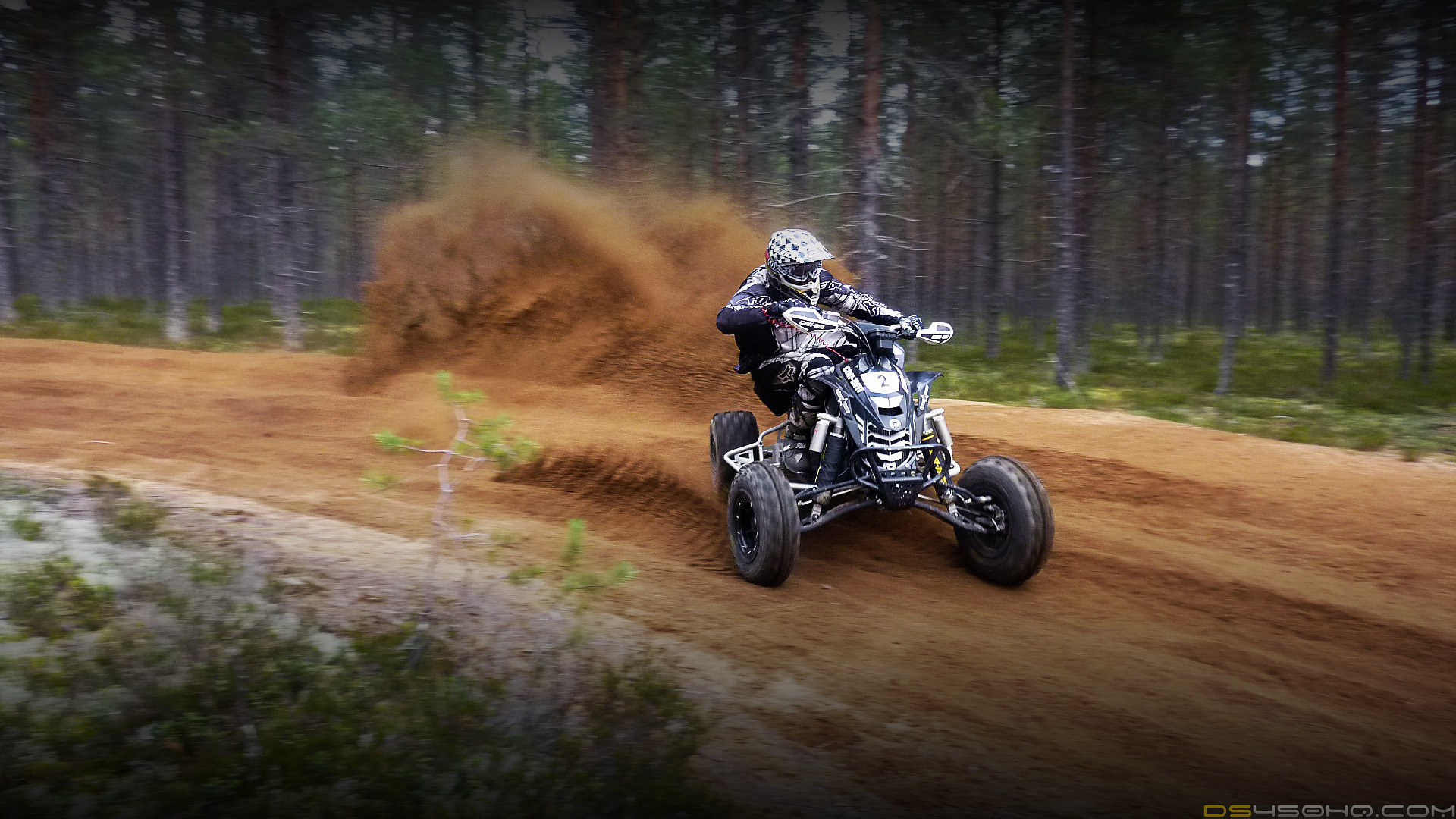 four wheeler backgrounds 24 wallpapers � adorable wallpapers