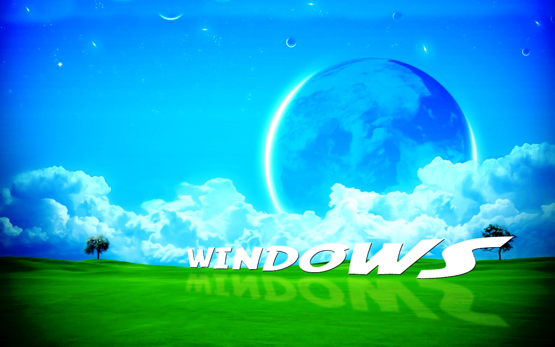 God Animation Wallpaper Free Download 1440x900