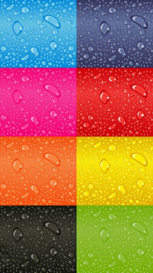 Collection Of Apple Iphone Wallpaper Hd On Hdwallpapers 610x1084
