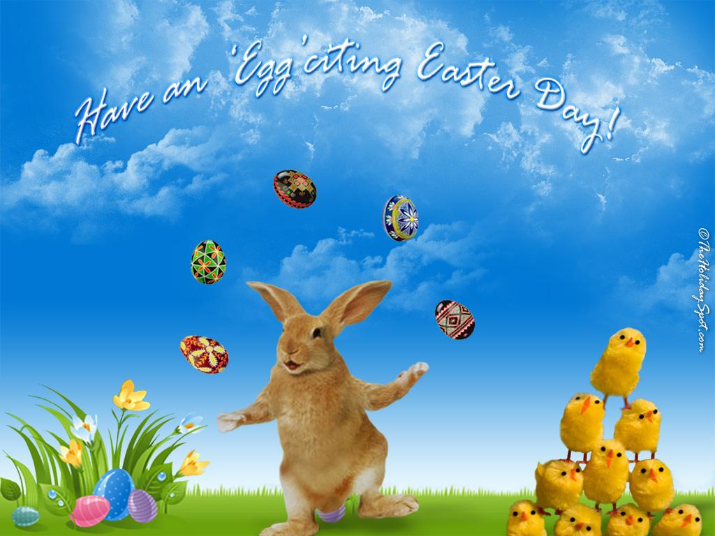 Free Easter Wallpaper Hd Desktop Wallpapers K Hd 1024x768