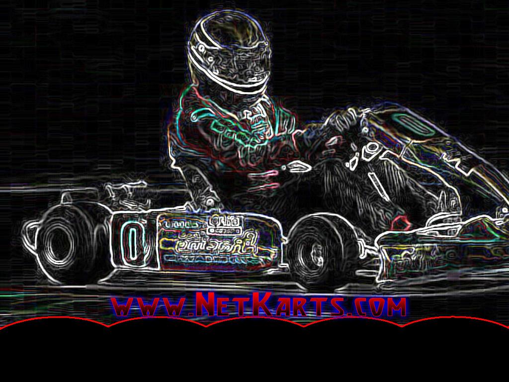 Best Wallpaper Logo Fox Racing - Free-Fox-Racing-Wallpapers-036  Pic_737044.jpg