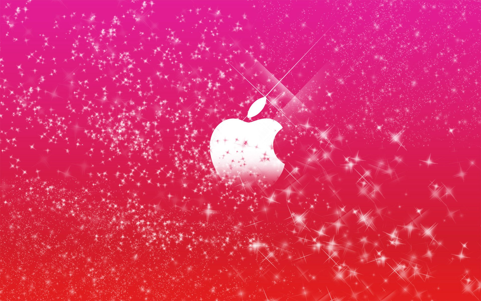 free glitter wallpapers 032