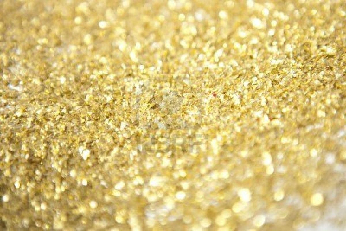 glitter wallpapers free   kB by Greenlee Smith 1200x801