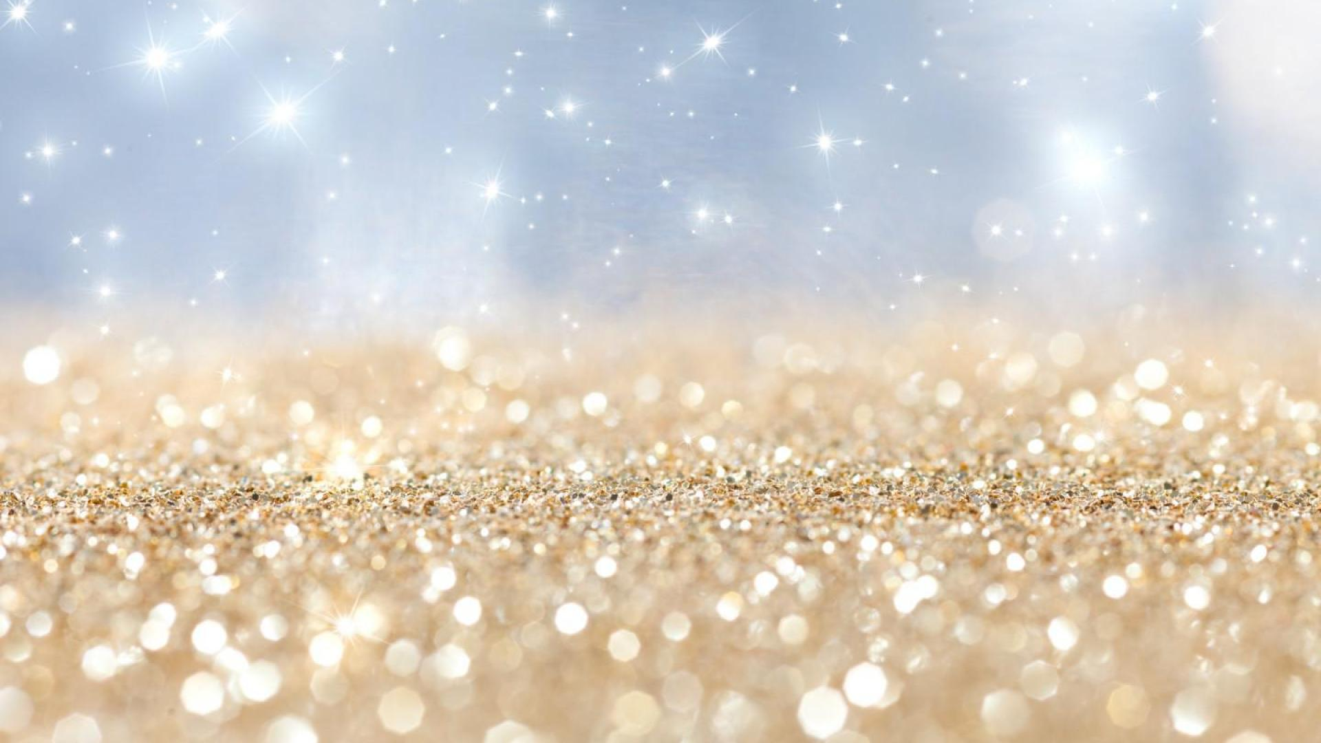 Free Phone Wallpapers  Glitter Collection  Capture by Lucy 1920x1080