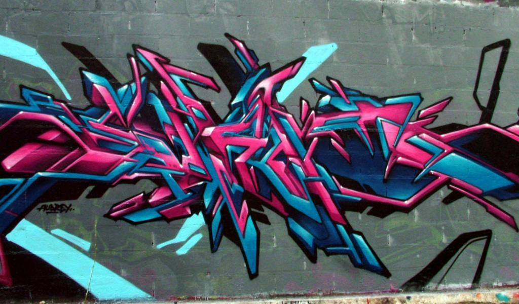 Tag graffiti wallpapers hd free download archives graffiti art tag graffiti wallpapers hd free download archives graffiti art 1024x600 voltagebd Image collections