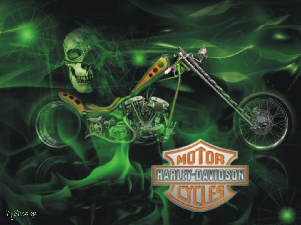 Harley wallpapers impremedia download black harley davidson wallpaper voltagebd Images