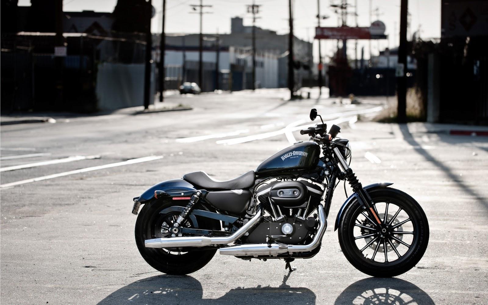 Harley Davidson Photos Download Wallpapers 1600x1000